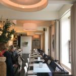 Reisebericht Hollandreise 03-2016 | KochTrotz | Plaats1
