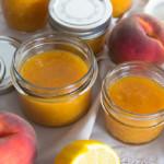 FREEZER JAM | Das ganze Jahr über frische Marmelade ohne Einkochen | Ideal für Allergiker