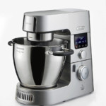 Kenwood KochTrotz-Editionen | Shop | Cooking Chef Gourmet