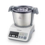 Kenwood KochTrotz-Editionen | Shop | kCook