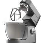 Kenwood KochTrotz-Editionen   Shop   Chef XL Titanium