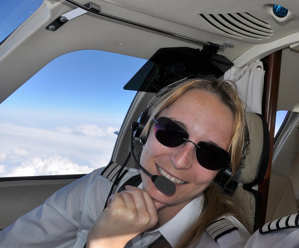 KochTrotz Couch | Katharina Kugelmeier | Aerotoxisches Syndrom