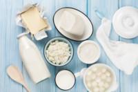Milchallergie, Milcheiweißallergie und Kaseinunverträglichkeit - was ist was und welche Produkte können verzehrt werden