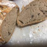 glutenfreies Sauerteigbrot | KochTrotz Rezepttesterin