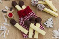 Streichholz-Kekse | glutenfrei | laktosefrei | hefefrei | sojafrei | nussfrei