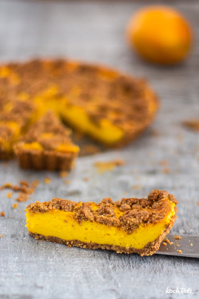 mango pudding streuselkuchen super einfach glutenfrei kochtrotz foodblog genuss trotz. Black Bedroom Furniture Sets. Home Design Ideas