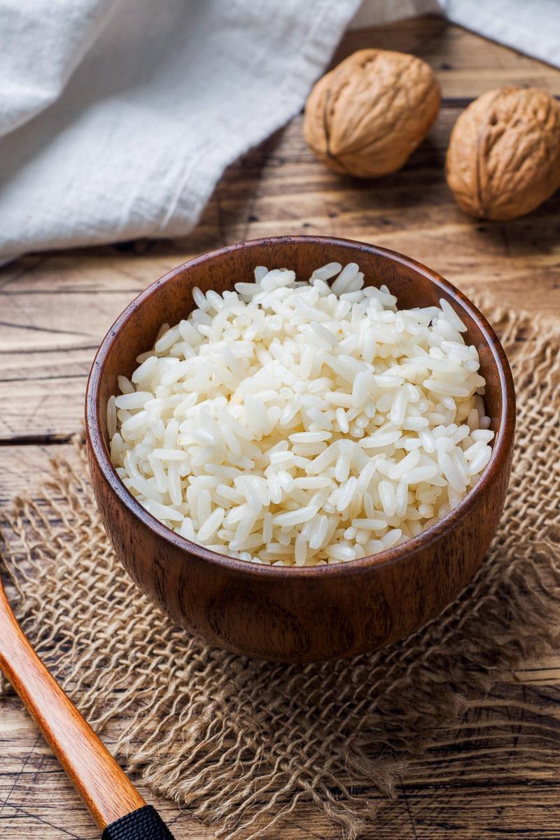 Express-Reis selber machen und Geld sparen