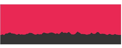 KochTrotz ♥ Lieblingsrezepte für Dich ♥ mit Tausch-Zutaten Logo