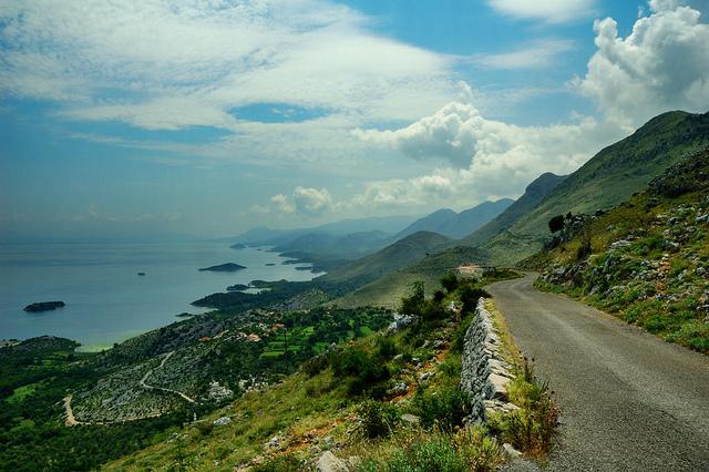 Foto Montenegro