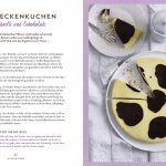 Petra Hola-Schneider | Holla die Kochfee - stressfrei genießen | im Interview mit KochTrotz