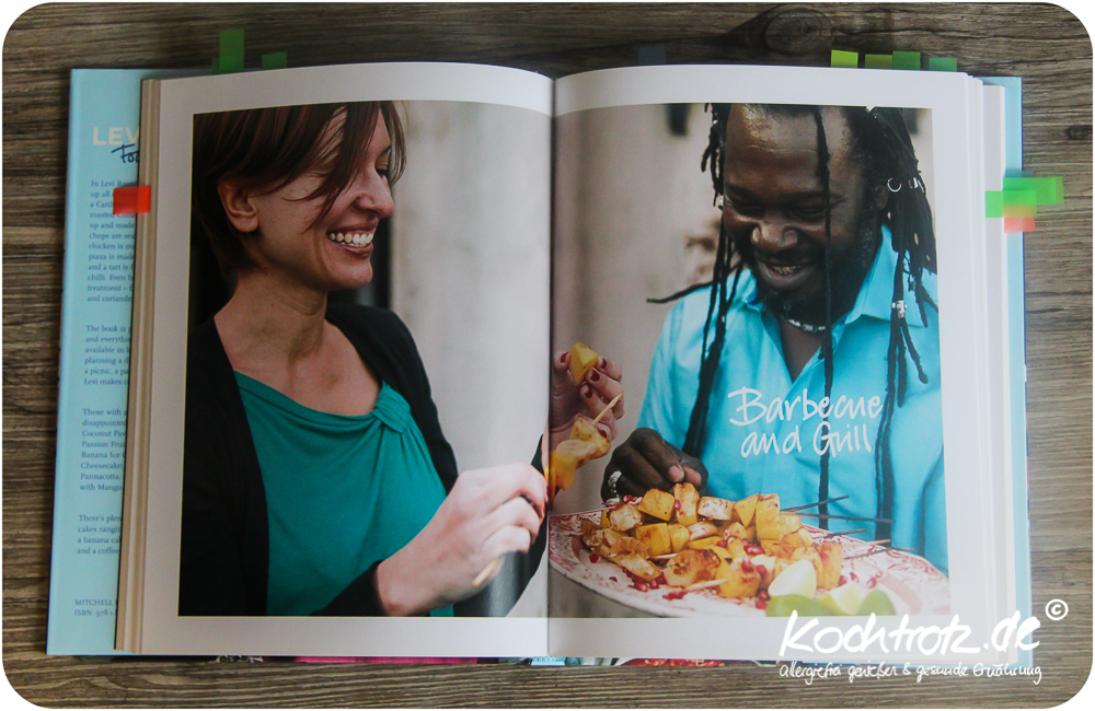 Buchbesprechung-Levi-Roots-cooking-for-friends-1-2