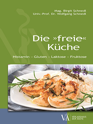 Cover_Front_DiefreieKueche_neu