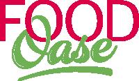 FoodOase_Logo_RZ