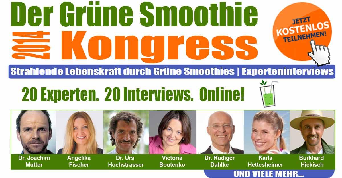 Gruener-Smoothie-Kongress-Facebook-GSK_1200x627