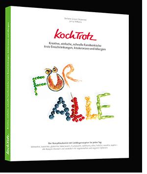 KochTrotz-Buch2