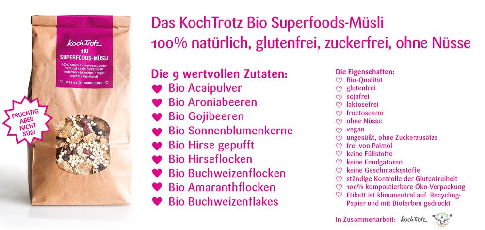 KochTrotz-bio-superfoods-muesli-glutenfrei-fructosearm-nussfrei-sojaafrei-zuckerfrei-q1000px