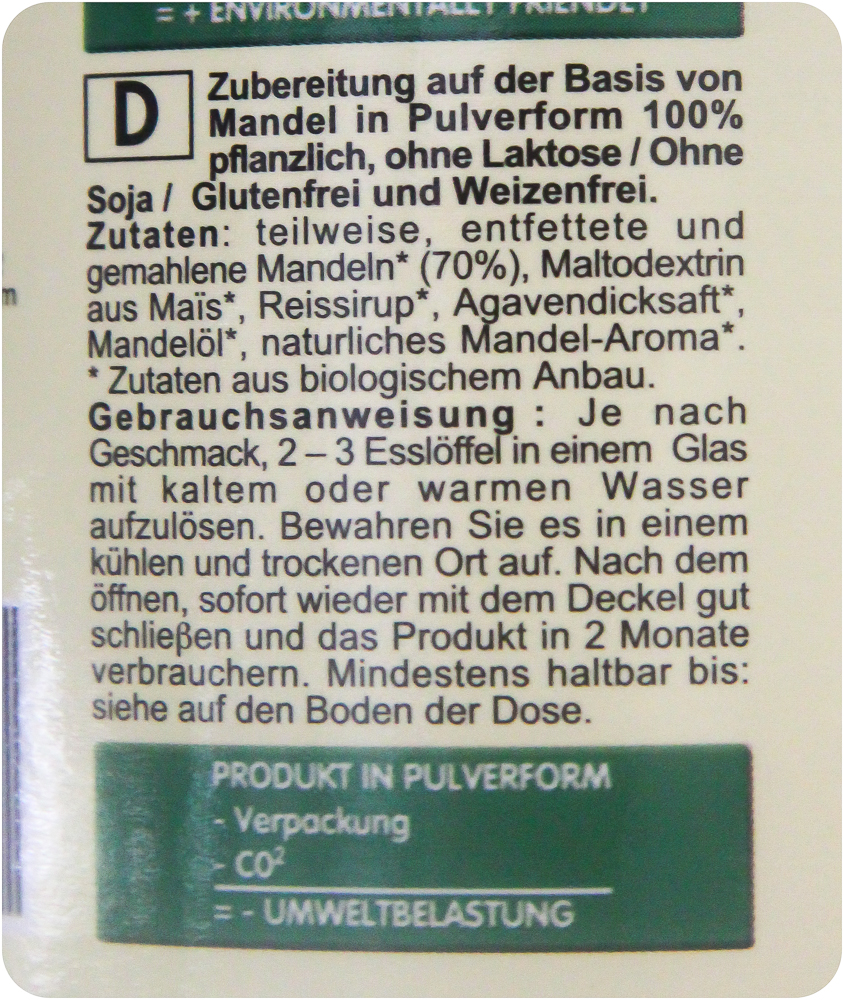 Mandelmilchpulver-1-3