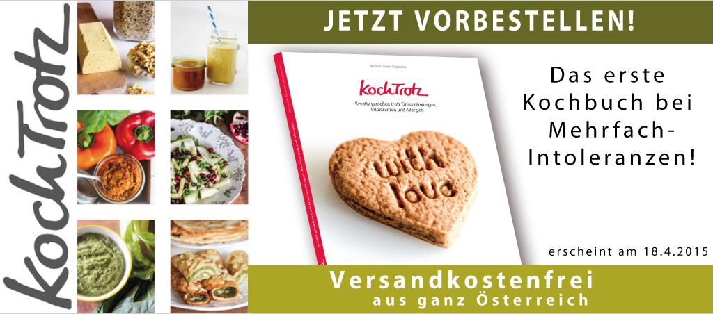Verjus-Shop-KochTrotz-Buch