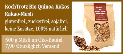 kochtrotz-banner-quinoa-muesli-glutenfrei_v2