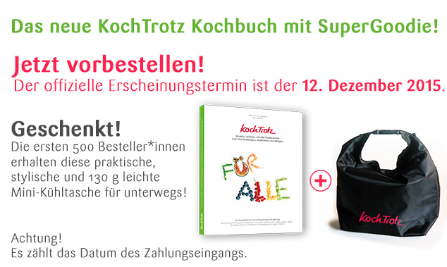 kochtrotz-kochbuch2-vorbestellung