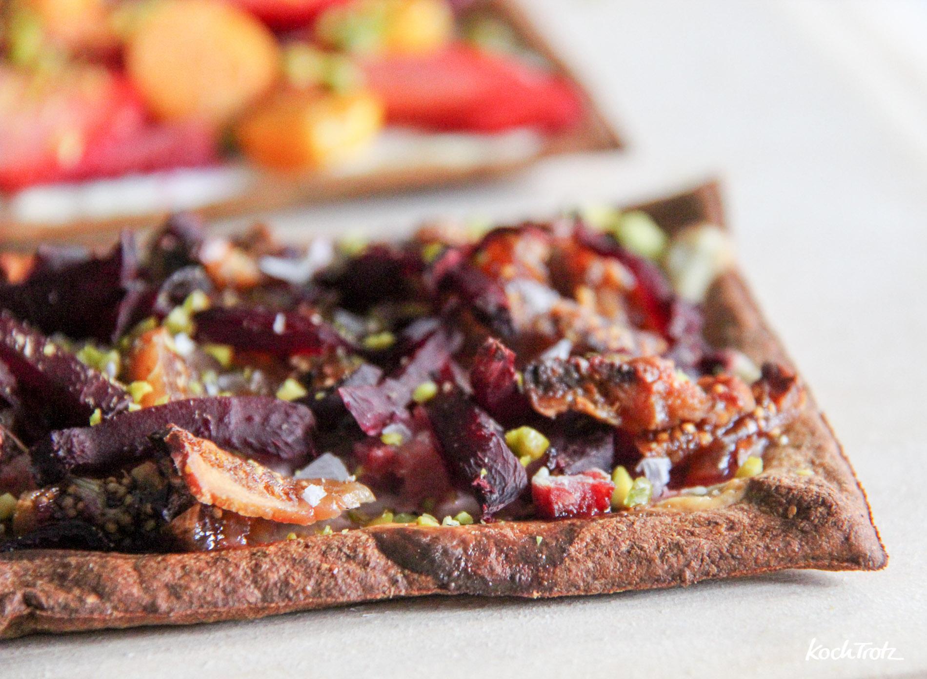 lizza-superteig-pizza-test-25