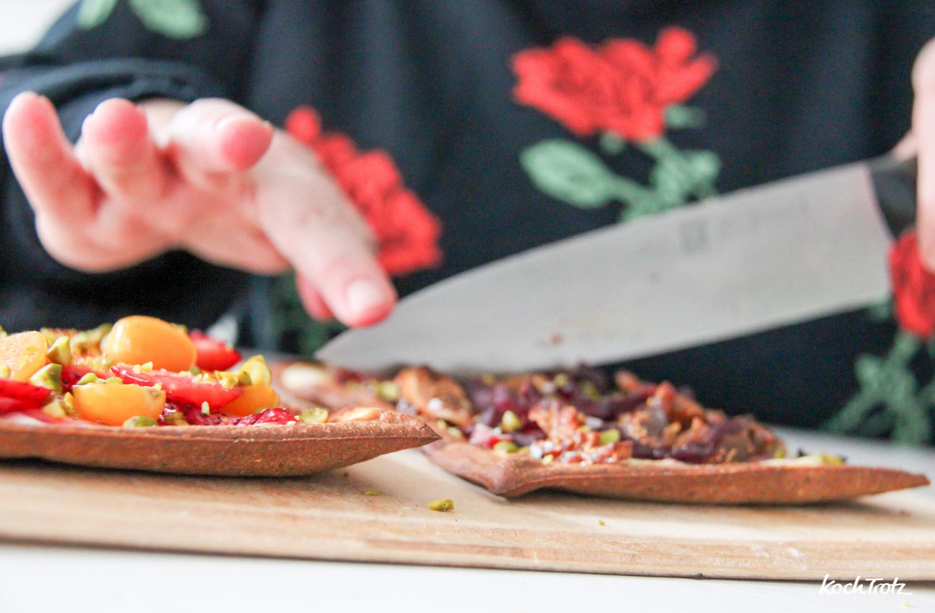 lizza-superteig-pizza-test-27