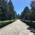 Mein Reisebericht Belgrad und Novi Sad   Juli 2016