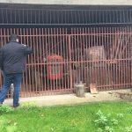 Reisebericht Belgrad   Toplica   Oktober 2016   KochTrotz