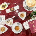Reisebericht Belgrad und Novi Sad   Juli 2016