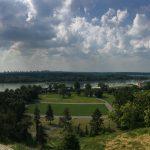 Reisebericht Belgrad und Novi Sad   Juli 2017   Allergiker werden ernst genommen   glutenfrei kein Problem