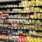 Reisebericht Belgrad   Shoppen in der City   Juli 2016 by KochTrotz