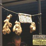 Reisebericht Belgrad, Zenum und Novi Sad   Juli 2016 by KochTrotz
