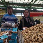 Reisebericht Belgrad   Oktober 2016   KochTrotz