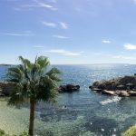 Reisebericht Mallorca 2016