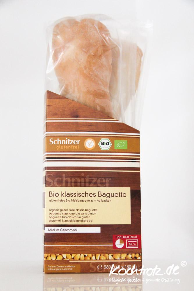 schnitzer-glutenfrei-produktneuheiten-2013-bio-klassisches-Baguette-1