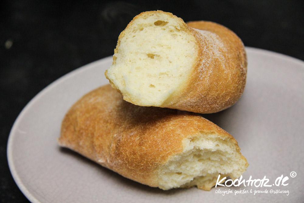schnitzer-glutenfrei-produktneuheiten-2013-bio-klassisches-baguette-1-4