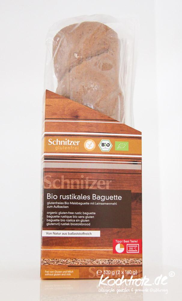 schnitzer-glutenfrei-produktneuheiten-2013-bio-rustikales-baguette-1