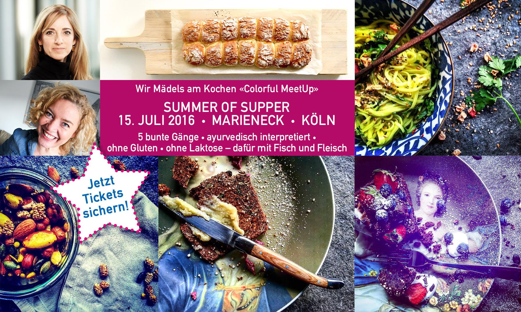 summer-of-supper-2016-kochtrotz2-quer