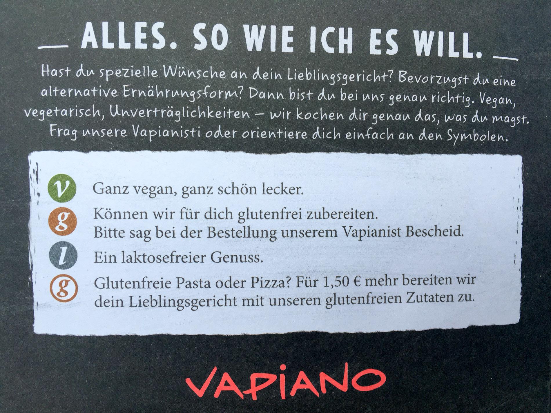 vapiano-glutenfreies-pizza-und-pasta-angebot-erfahrungsbericht2016-1-6