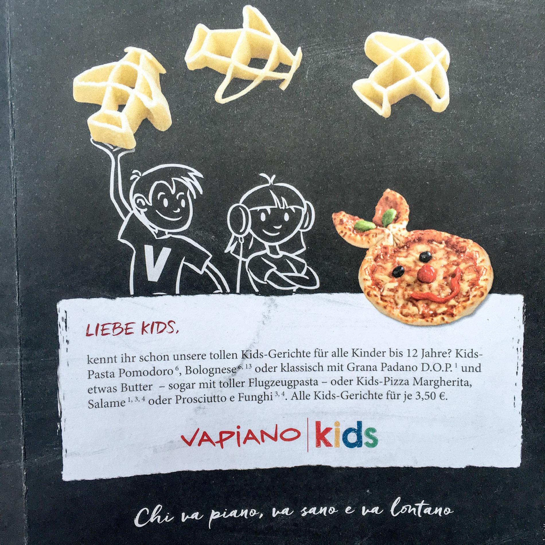 vapiano-glutenfreies-pizza-und-pasta-angebot-erfahrungsbericht2016-1-7