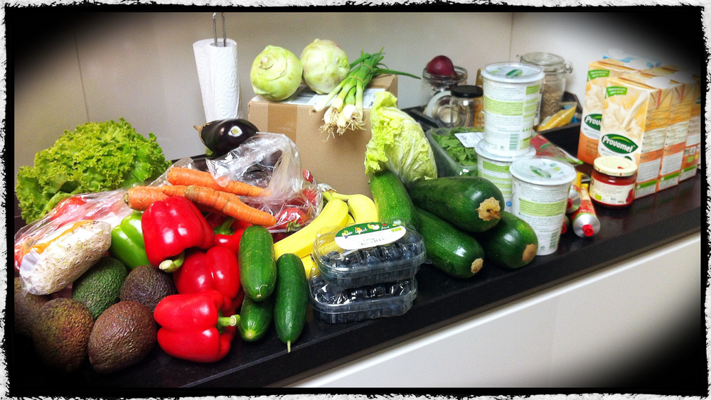 vegan-for-fit-cooking-session-1-5