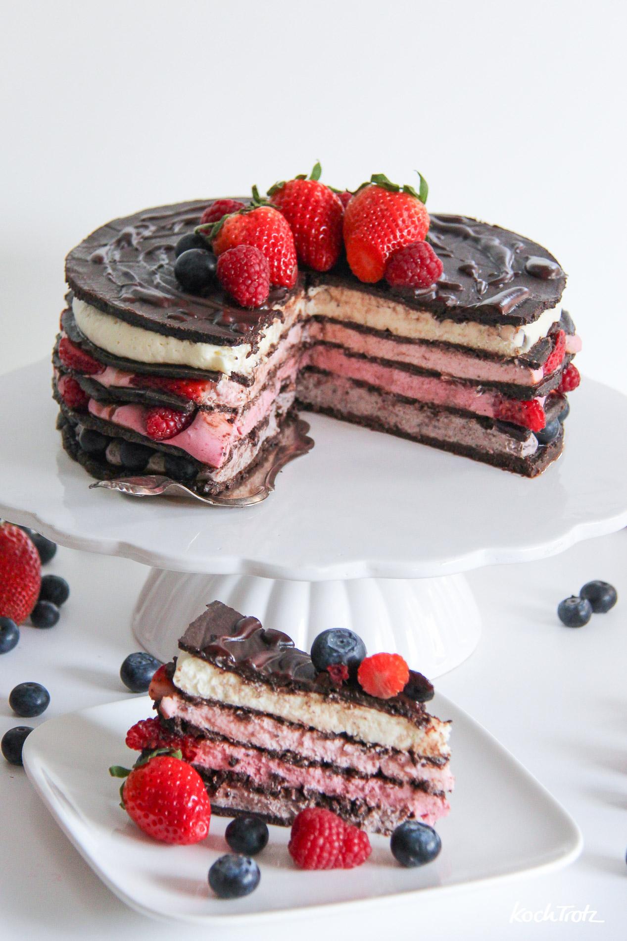 3-pauly-cremeo-torte-naked-cake-no-bake-glutenfrei-laktosefrei-28