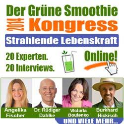 Gruener-Smoothie-Kongress_250x250
