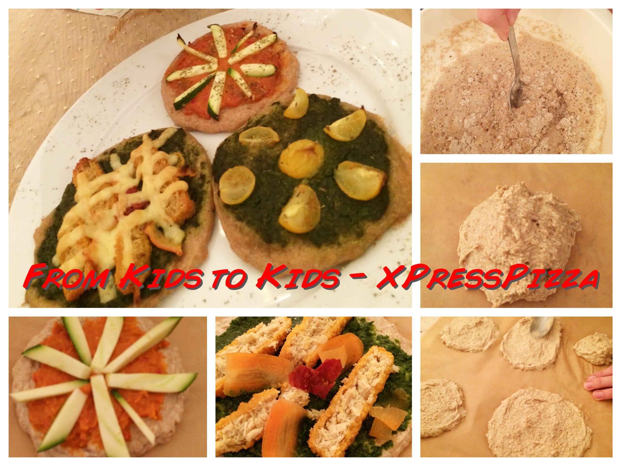 Kids-Special-Pizza_Fotor