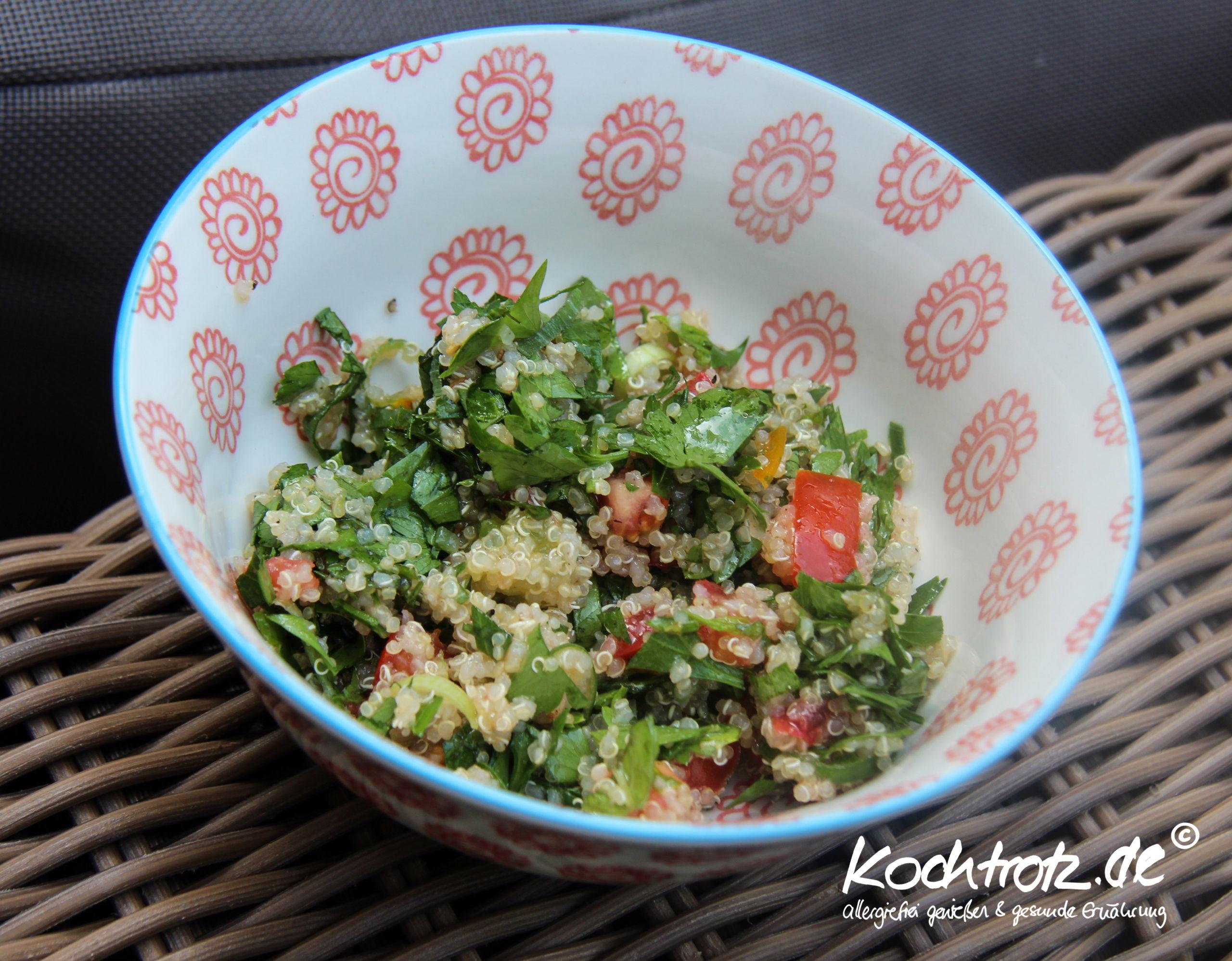 Tabouleh-Salat-mit-quinoa-1-3