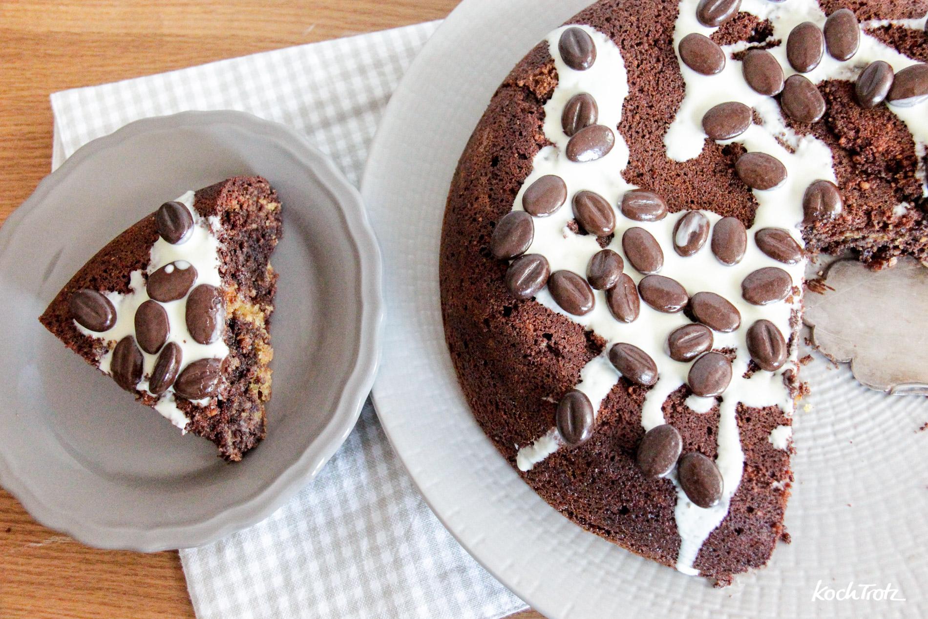 campingkuchen-marmorkuchen-in-der-pfanne-auf-dem-herd-gebacken-glutenfrei-mehlfrei-9
