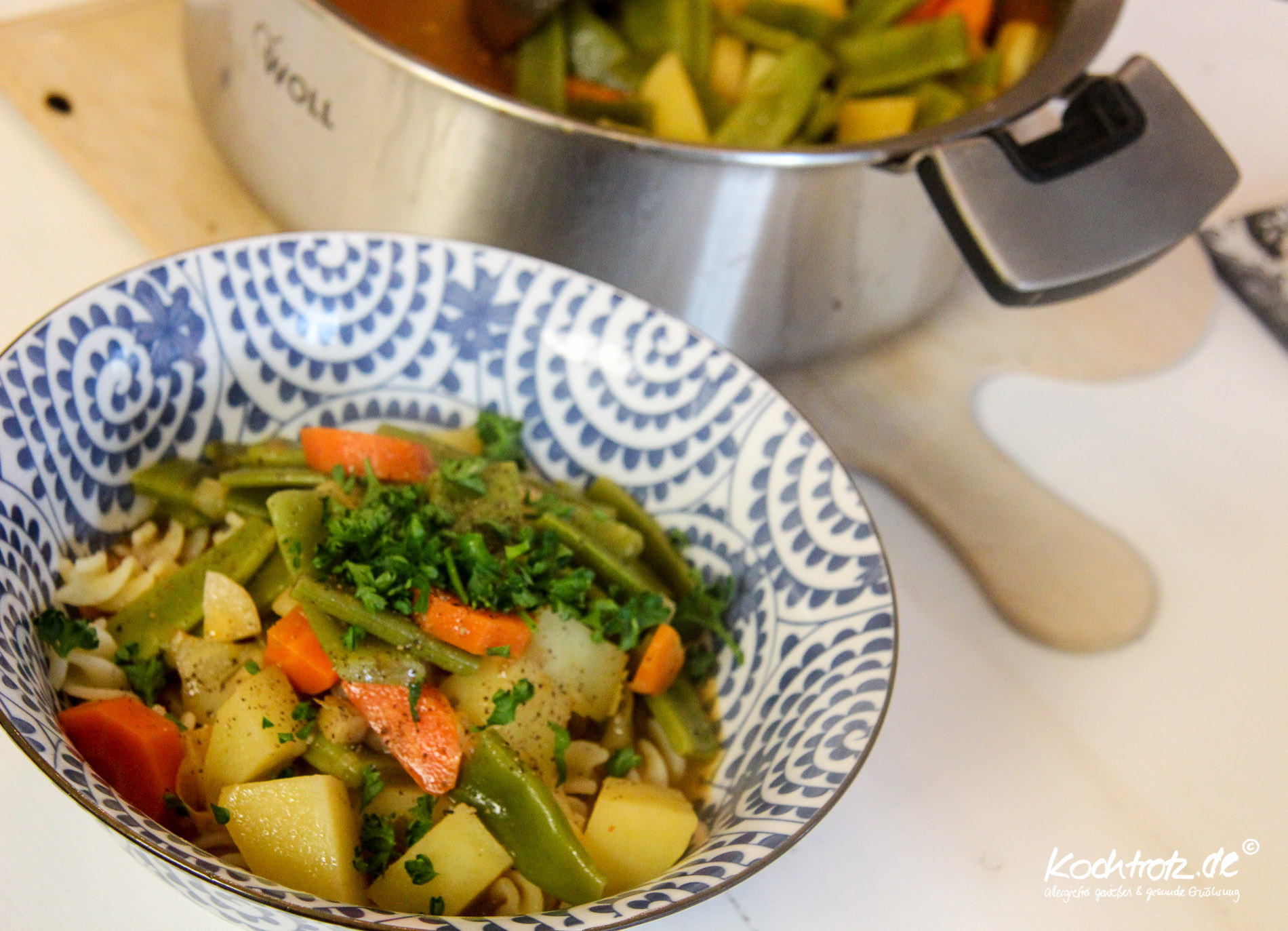eintopf-gruene-bohnen-karotten-pastinake-kartoffel-1