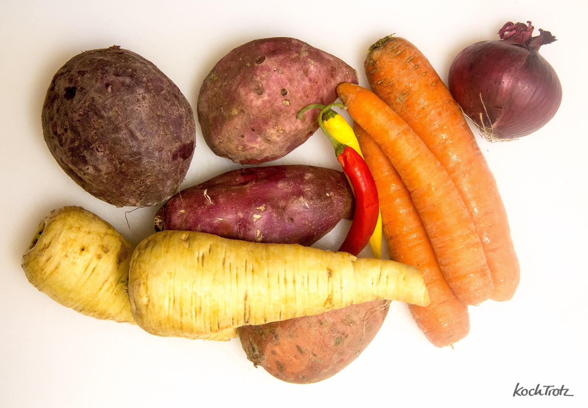eintopf-mit-pastinaken-suesskartoffeln-kochbanane-karotte-vegan-indisch-1-2