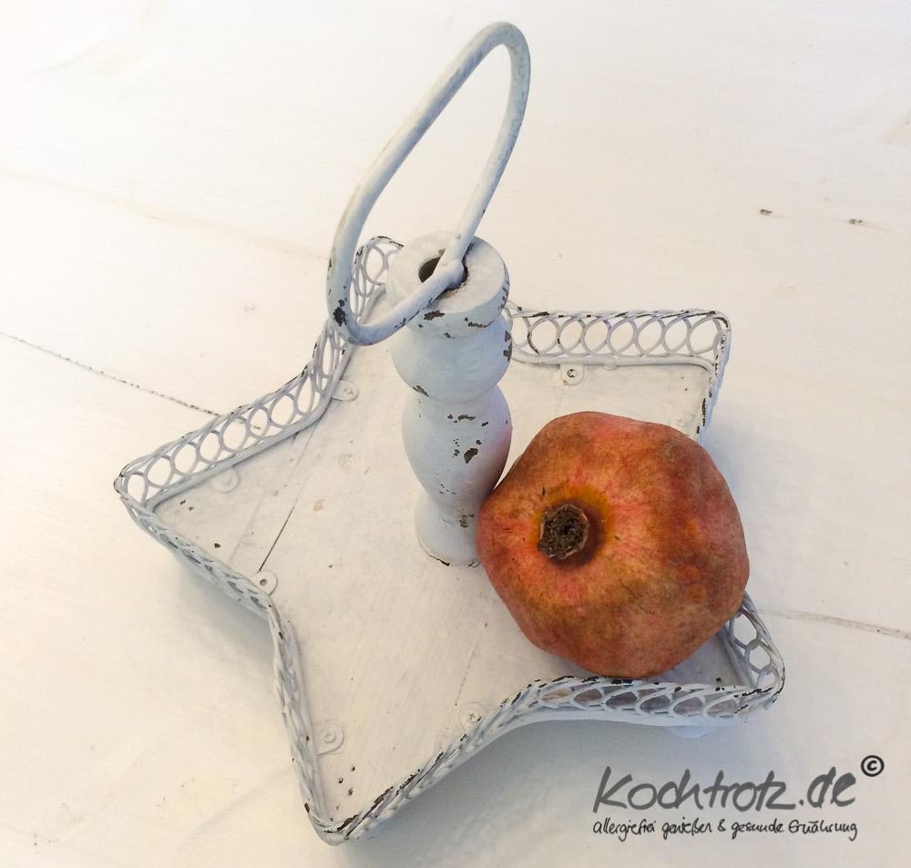 granatapfel-schaelen-ohne-massaker-1
