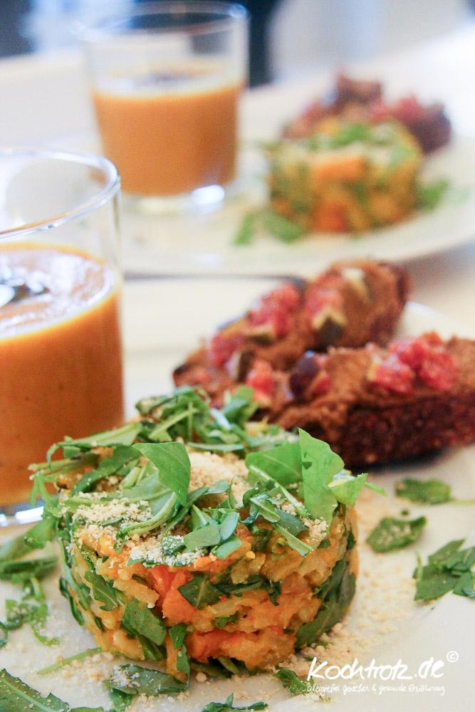 keimling-food-blog-award-2014-kochtrotz-kreationen-kuerbis-risotto-1